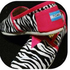 TOMS :)