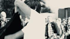 Zac Efron <3 (gif)