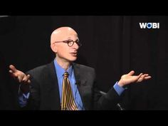 Seth Godin: Purple Cow, Transform Your Business by Being Remarkable >  Published on Mar 30, 2012    What does a purple cow have to do with marketing? Seth Godin says everything.