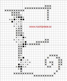 e-r.jpg (540×648)