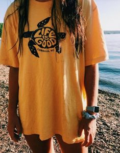See more of vsco-outfit's VSCO. Trendy Outfits, Summer Outfits, Cute Outfits, Fashion Outfits, Vsco, Look Girl, Karen, Summer Aesthetic, Mellow Yellow