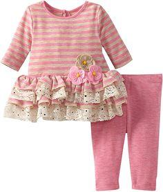 6ff012bc1 78 Best Babies clothes images