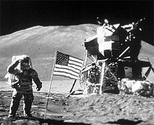 Our Heritage in Space: Northrop Grumman's Vital Role in Apollo Mission Success