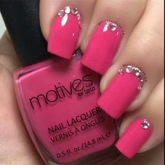 LOVE the colour!!!