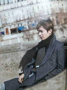 😘😘😘😘Love you oppa 😍😍😍 Le Min Hoo, Lee Min Ho Photos, Dance Sing, City Hunter, Boys Over Flowers, Korean Model, Juni, Kristen Stewart, Minho