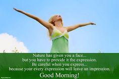 Good Morning SMS Messages Good Morning SMS, Good Morning Pictures, Good Morning HD, Best Good Morning, Latest Good Morning, Love  Good Morning Quotes, Love Good Morning Images,  Have a Nice Day In English | SMS Wishes Poetry