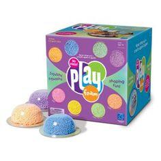 Educational Insights Playfoam - 20 Pack