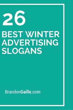 Christmas gift advertising slogans for restaurants