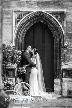 Hengrave Hall Charlotte and Craig - Martin Beard Photography