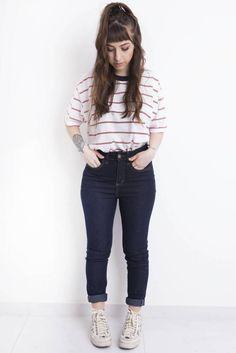 https://www.naovivosem.com/calca/Jeans-Alto-Skinny-Blue