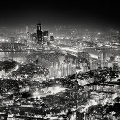 http://www.mymodernmet.com/profiles/blogs/incredibly-breathtaking-global-nightscapes