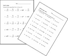 Make worksheets by coping and pasting ones they make on here.  How i made my turkey jacks worksheet.