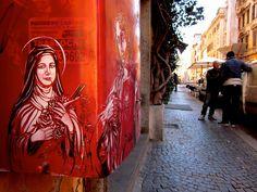 C215 - Vatican (Roma)