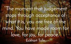 Image result for Eckhart Tolle