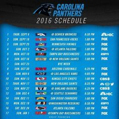 Carolina Panthers Game Live Stream  visit :: http://carolinapanthersgame.com/
