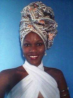 http://brown-princess.tumblr.com/post/109146732166/turbanista-submission-valdiele-lima-from