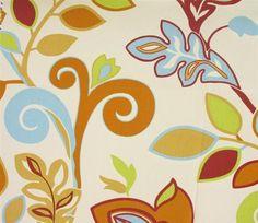 Mary Jo's Cloth Store - Fabrics - Charisma - Multi