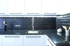 contemporary-renovation-project-barcelona-adelto-16