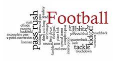 Football - I love thisssss Football Banquet, Sec Football, Football Love, Football Quotes, Football Baby, Sport Football, Football Season, College Football, Team Mom