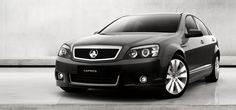 Looking for Chauffeur Cars Services Melbourne? Browse our range of luxury chauffeur cars available for hire. We offer reliable and affordable chauffeured & VHA cars in Melbourne. Visit Call us on 1300 558 459 for more info. Holden Caprice, Alpha Cars, Zombie Tsunami, Melbourne, Perth Airport, Luxury Suv, Limo, Taxi, Traveling By Yourself