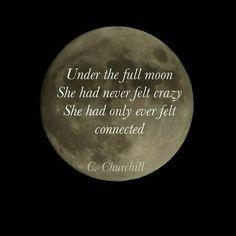Ideas For Tattoo Moon La Luna Moonlight Beautiful Moon, Beautiful Words, Tattoo Wort, Full Moon Quotes, Talking To The Moon, Stay Wild Moon Child, Look At The Moon, Moon Magic, Moon Lovers