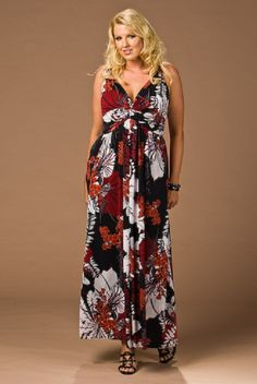 plus size summer dresses 31305970