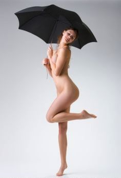Also not umbrella girl nude are not