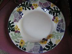 https://flic.kr/p/oTAWkS   Emma Bridgewater   Emma Bridgewater pottery