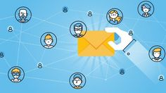 The Best Ultimate guide to email marketing campaign for ecommerce websites
