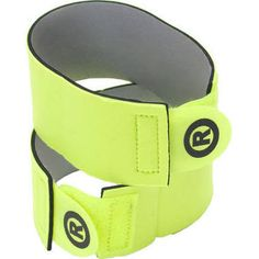respro reflective ankle bands - Google Search