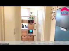 Anlegerwohnung: Gepflegte 36qm-Garconniere in 1220 Wien / Nähe U1 und Do... Bathroom Medicine Cabinet, Real Estates, Homes
