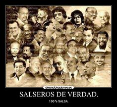 carteles musica desmotivaciones Musica Salsa, Salsa Music, Puerto Rico History, Salsa Dancing, Puerto Ricans, Lps, Culture, Dance, Songs