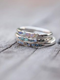 4874 Best ♢Jewelry That I Dig♢ images in 2019 | Silver