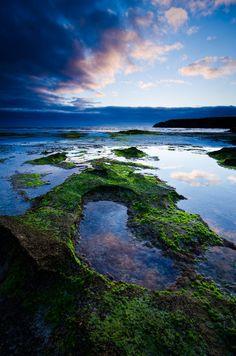 The 30 Most Beautiful Nature Photography. Mini Island by Aaron Toulmin Beautiful World, Beautiful Places, Beautiful Pictures, Beautiful Scenery, Beautiful Moments, Amazing Places, Wonderful Places, Beautiful Dresses, Belleza Natural