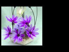 Bliss Wonders' Customer Creations by Sue Warren (8)
