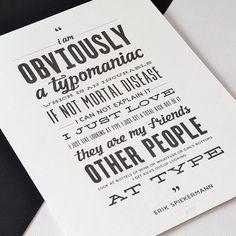 Typography -  russian design | Tumblr