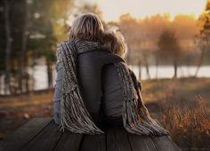 Elena Shumilova capture des moments uniques et remplis d'émotions avec ses enfants