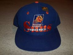 984b3433bf4 1970 s Vintage G.I. Joe s Phoenix Suns NBA Patch Very Rare please retweet