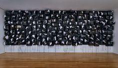 installation art - Google 검색