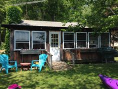 Cabin vacation rental in Leicester, VT, USA from VRBO.com! #vacation #rental #travel #vrbo