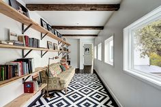 021-bouldin-creek-residence-restructure-studio