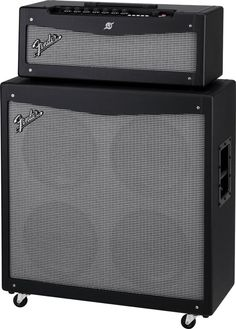 1000 images about amps on pinterest fender deluxe guitar and musicians. Black Bedroom Furniture Sets. Home Design Ideas