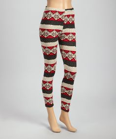 Christmas Leggings Basic Leggings, Christmas Leggings, Spring Street Style, Winter White, Sweaters For Women, Women's Sweaters, Crochet Top, What To Wear, Style Me