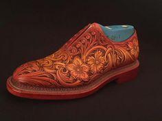 Suit Shoes, Leather Dress Shoes, Men's Shoes, Shoe Boots, Gents Shirts, Shoe Tattoos, Fashion Shoes, Mens Fashion, Best Shoes For Men