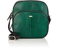 We Adore: The Bon Bon Crossbody Bag from f.e.v at Barneys New York