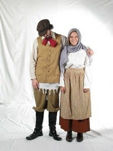 Fiddler On The Roof Costume Ideas Google Search