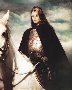 Sansa Stark: Queen in the North #got #asoiaf