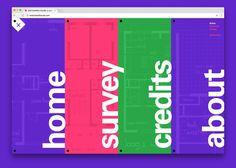 One Shared House — http://onesharedhouse.com An interactive documentary by Anton & Irene (http://antonandirene.com) Behind the scenes: http://work.antonandirene.com/onesharedhouse/
