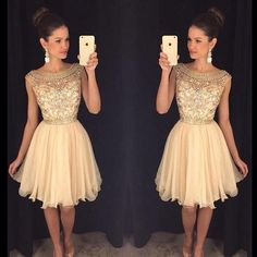 Short Homecoming Dress,Homecoming Dress,Homecoming Dresses,Short Prom Dress