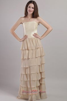 Fitted  Bridesmaid Dress in  Appleton    2013 popular bridesmaid dress,bridesmaid dress on sale,bridesmaid dress online shop,where to find bridesmaid dresses,where to get bridesmaid dresses,where to buy bridesmaid dresses,inexpensive bridesmaid dresses,online bridesmaid dress store